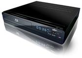 SAMPO 聲寶 BD藍光影音播放器(BD-H720) 4/30前 送雙好禮:藍光片+HDMI線 **可刷卡!免運費**