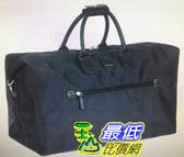 Bric's Siena 系列旅行袋 W123131 [COSCO代購]