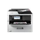 【限時促銷 不適用登錄活動】EPSON WorkForce Pro WF-C5790 高速商用傳真噴墨複合機
