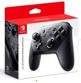 任天堂 Nintendo Switch PRO NS pro 手把 控制器 黑色 公司貨 預購2020/3月底