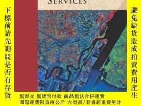 二手書博民逛書店Location-based罕見Services-基於位置的 Y436638 Jochen Schiller;