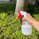 台製 三輝 白瓶 (500ml) 噴霧器...