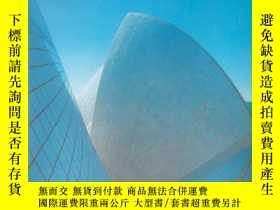 二手書博民逛書店building罕見a masterpiece: tae syd