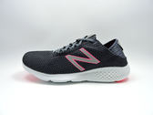 NEW BALANCE 專業慢跑鞋 女款 NO.WCOASCP2