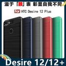 HTC Desire 12/12+ 戰神...
