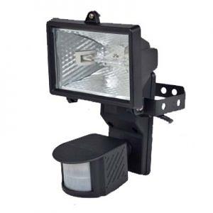 Garrison防盜器材 批發中心 LK-R1  紅外線自動感應燈 車道.停車場管制系統 感應器