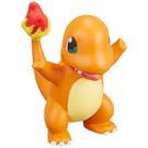 Pokemon GO 精靈寶可夢 神奇寶貝EX - 02 小火龍_PC96851