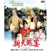 河洛歌仔戲(二十二)-新天鵝宴DVD