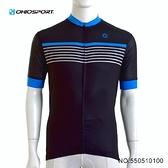 【南紡購物中心】【路達自行車衣館】GTR-01 義式自行車衣 550510100