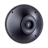 加拿大原裝進口推薦 名展音響 Paradigm CI Home H65-A 崁入式喇叭/對