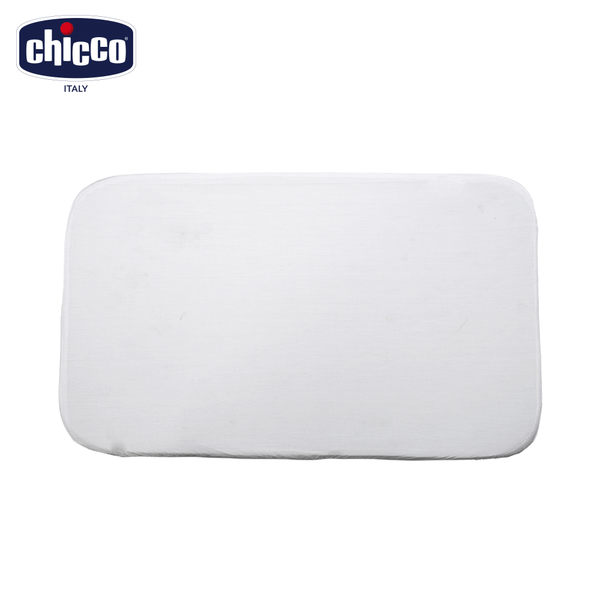 chicco-Next 2 Me嬰兒床-床墊
