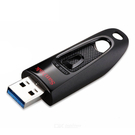 【免運費】SanDisk Ultra CZ48 512GB USB3.0 隨身碟 讀寫100M/40M 512G (4691.C4851.322)