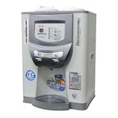 (一級節能) 全新現貨 晶工牌光控節能溫熱全自動開飲機 飲水機 JD-4203 晶工 另有不鏽鋼