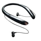 [富廉網]【Mine峰】STALKER MCK-VST4 無線運動藍牙耳機