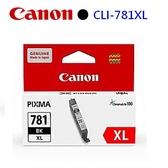 Canon CLI-781XL 原廠相片黑高容量墨水匣