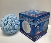 ECO洗衣球 洗衣球 塑膠外殼陶瓷顆粒洗衣球 魔力洗衣球