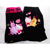 Hello Kitty與RODY 平口褲(1件入) 多款可選【小三美日】三麗鷗正版授權