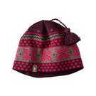[SmartWool] (女) Powder Day 保暖帽 Ink Heather (SW0SC232-110)