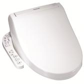 Panasonic 溫水洗淨便座DL-F610RTWS