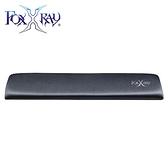 【FoxXRay 狐鐳】諾克斯迅狐電競護腕墊(FXR-PPR-02)