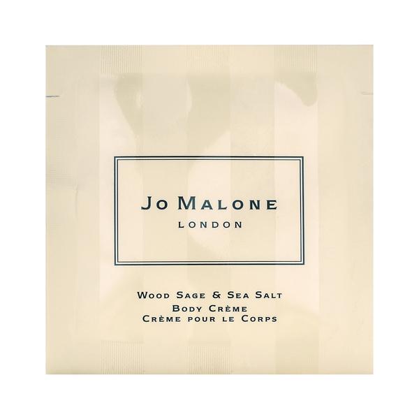 JO MALONE祖馬龍 經典潤膚霜5ml (多款任選) 滋潤 乳霜 香氛 部分即期