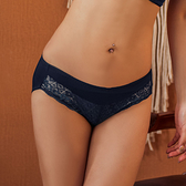 配褲→→→Amorous 私密內衣「蒂凡尼魅影」內月牙薄棉杯機能內衣