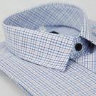 *採用德國機台縫製*清爽舒適不易皺不悶熱