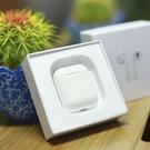 蘋果Airpods2藍牙耳機 iPhon...