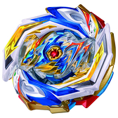戰鬥陀螺 DX 帝王天龍.lg' 電動軸心 BURST#154不含發射器 超Z世代 TAKARA TOMY