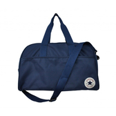 Converse Core Chuck [14221C410] 男女 運動 休閒 旅行 訓練 斜背 肩背 側背包 藍