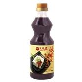 萬家香 純釀造油膏 500ml【康鄰超市】