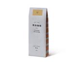 開元食品 璞珞咖啡系列 單品咖啡豆-摩卡*2包