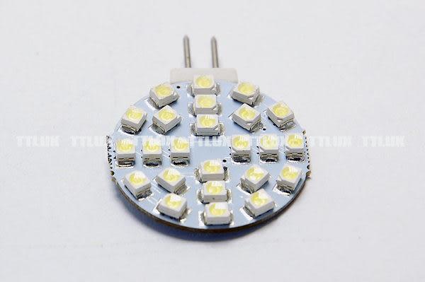 G4 LED ( 取代原本 歐司朗OSRAM HALOSTAR 64425 64258 12V 20W 豆燈 G4燈泡 ) 12V 非立燈 桌燈
