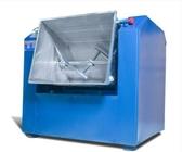 浩博和面機商用揉面機攪拌打面機不銹鋼15公斤25公斤全自動活面機 MKS雙十一