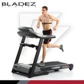 【BLADEZ】 Ares S50 電動跑步機