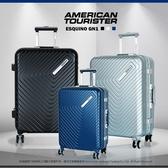 【雙12限時破盤↘骨折價】行李箱 Samsonite 美國旅行者 American Tourister 旅行箱 28吋 GN1
