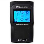 Thermaltake曜越 電源供應器檢測電表 第2代