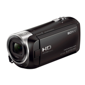 【免運分期0利率】送64G副電 3C LiFe SONY 索尼HDR-CX405 攝影機 30 倍光學變焦 台灣代理商公司貨