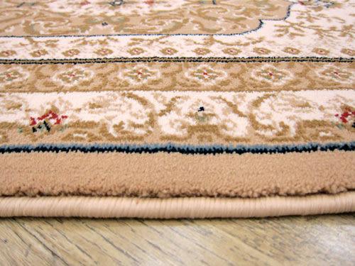 范登伯格 克拉瑪 貴族世家地毯/地墊-皇宮 米200x290cm