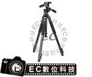 【EC數位】BENRO百諾 A600FHD3 都市精靈系列鎂鋁合金扳扣式三向雲台腳架套組 勝興公司貨