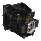 HITACHI-OEM副廠投影機燈泡DT01291/適用機型CPSX8350、CPWU8450、CPWX8255