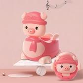 坐便器 兒童馬桶坐便器男孩女寶寶小馬桶嬰幼兒便盆小孩廁所神器帶音樂男YJT 暖心生活館