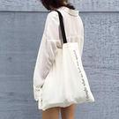 手提包 帆布包 手提袋 環保購物袋【SPGK13】 icoca  11/10
