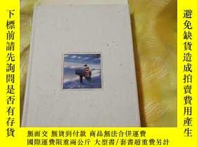 二手書博民逛書店Love罕見Found a Way, Ron Mehl,精裝Y1