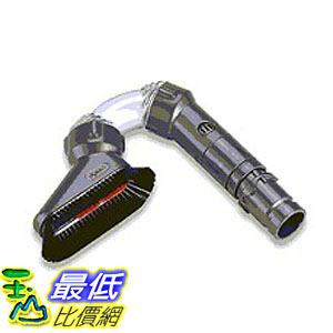 [104美國直購] Dyson Part DC35 Dyson Multi Angle Brush Tool #DY-917646-01