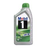 Mobil 美孚ESP 5W30 全合成機油