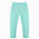『小鱷魚童裝』粉彩合身長褲(08號~18號)553657