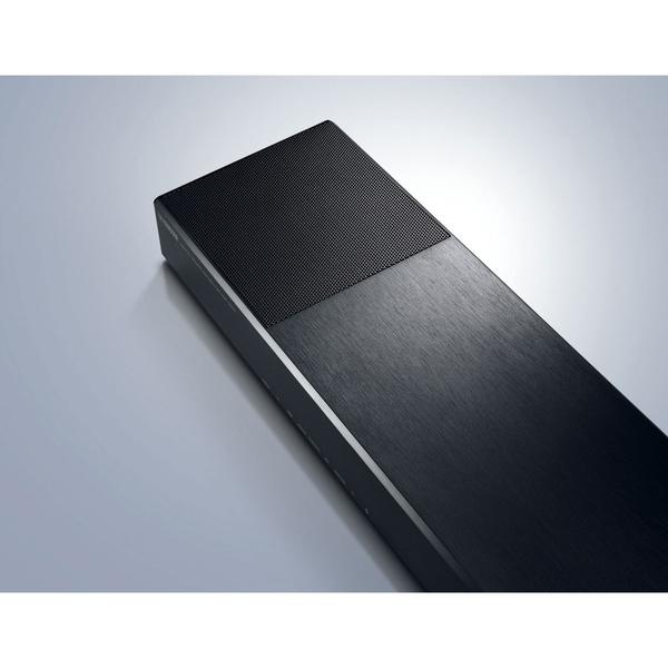 山葉 YAMAHA YSP-1600 5.1聲道無線家庭劇院SoundBar 內建藍牙WiFi (2020/1/31前購買贈送限量好禮)
