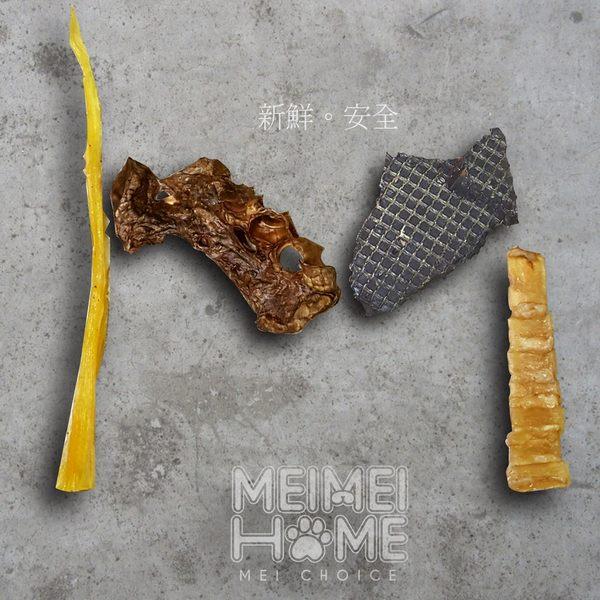 MeiMei棒棒牛筋 台灣溫體牛72小時低溫風焙 產地直送 狗狗零時 訓練零時 天然零食
