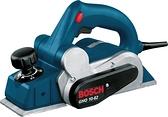 BOSCH   GHO10-82 專業型 電動刨刀 耐用 大瓦數